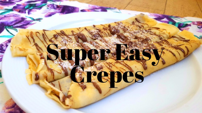 Super Easy Crêpes.jpg