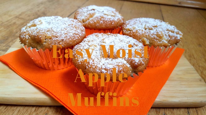 Easy Most Apple Muffins.jpg