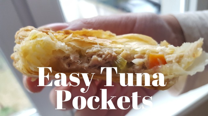 Easy Tuna Pockets.jpg